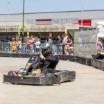 Karting 173