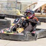 Karting 180