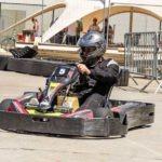 Karting 181