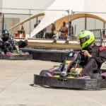 Karting 182