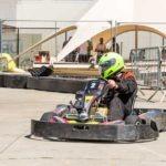 Karting 184