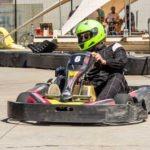 Karting 185