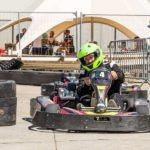 Karting 186