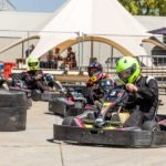 Karting 189
