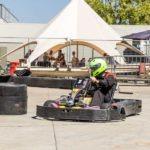 Karting 192