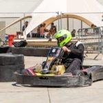 Karting 193
