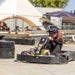 Karting 197