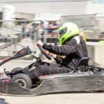 Karting 200