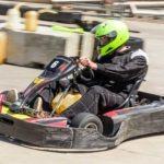 Karting 214