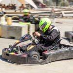Karting 216