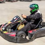 Karting 220