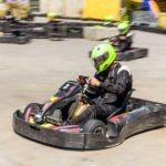 Karting 221