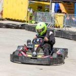 Karting 226
