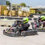 Karting 228