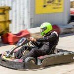 Karting 235