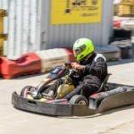 Karting 236