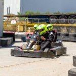 Karting 249