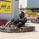 Karting 251