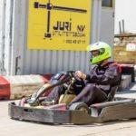 Karting 252