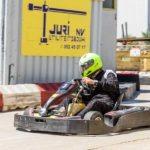 Karting 253