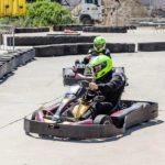 Karting 255