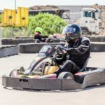 Karting 258