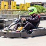 Karting 262