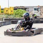 Karting 268