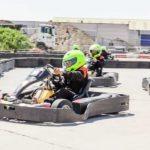 Karting 298