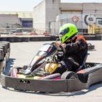 Karting 300