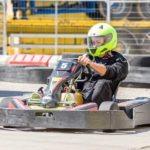 Karting 350