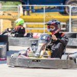 Karting 351