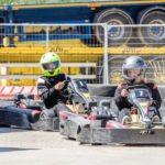 Karting 352