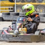 Karting 354