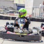 Karting 355