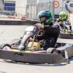 Karting 357