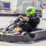 Karting 358