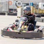 Karting 360