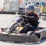 Karting 361