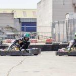 Karting 362