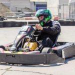 Karting 363