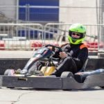 Karting 367