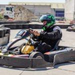 Karting 369