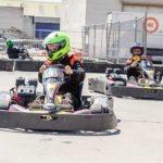 Karting 371