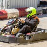 Karting 378