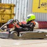Karting 380