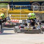 Karting 384