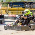 Karting 385
