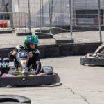 Karting 391