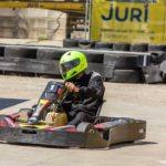 Karting 392